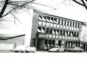 Bilde av Stockfleths gate 22