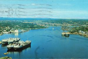 Bilde av Thorøya
