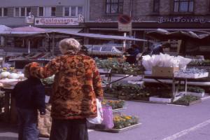 Bilde av 1970-tallet