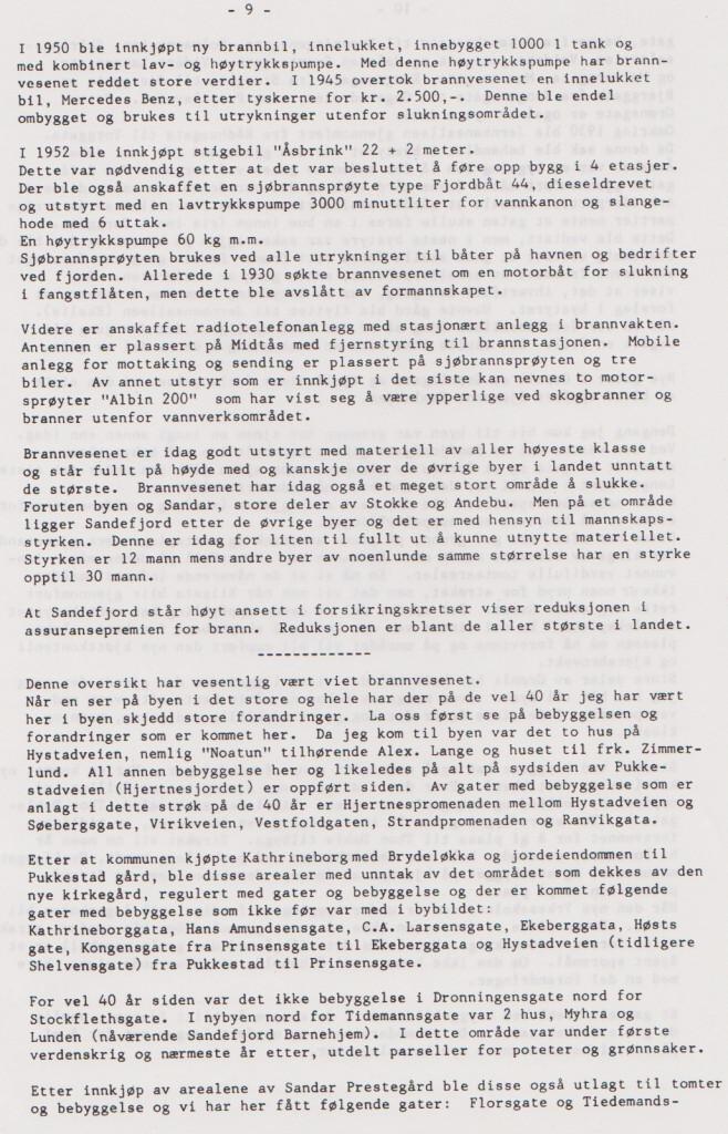 Bilde av Side 9