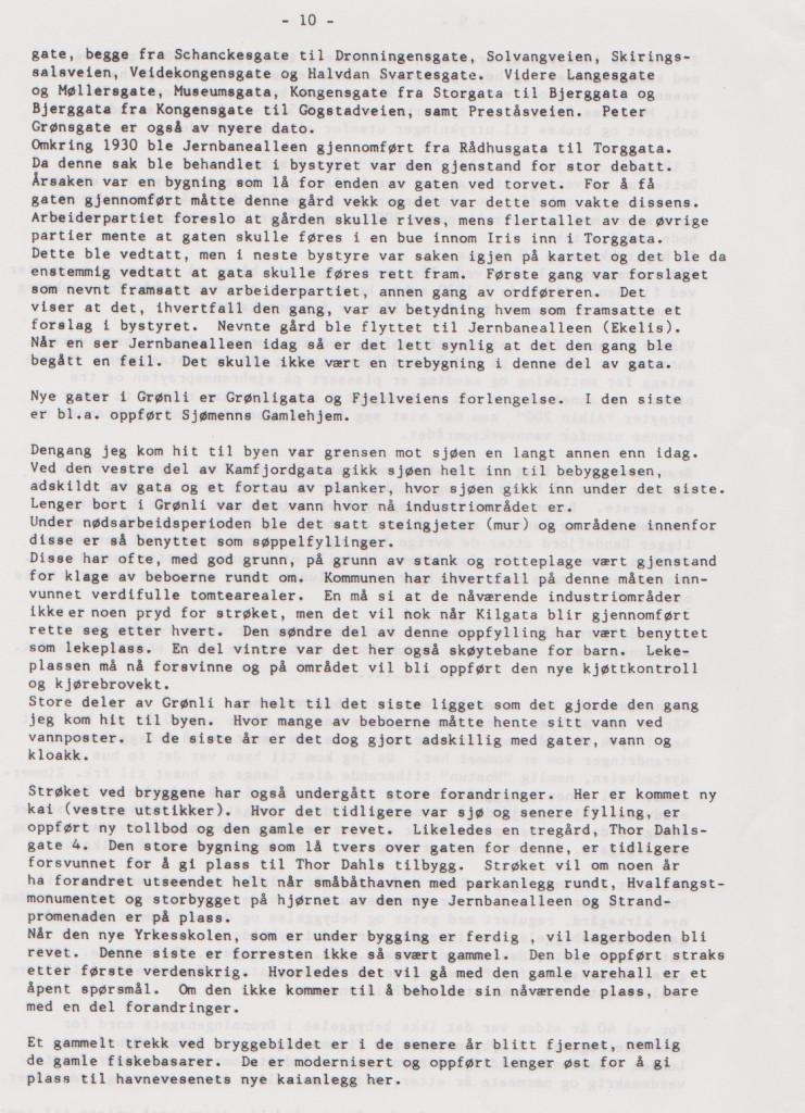 Bilde av Side 10
