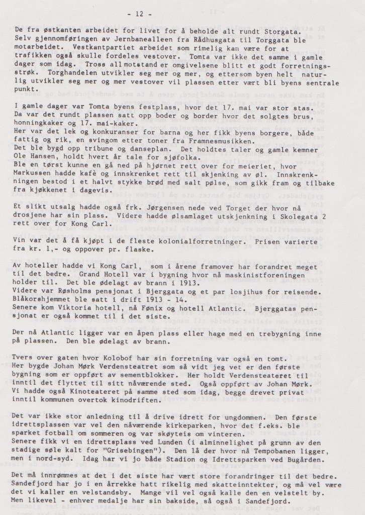 Bilde av Side 12