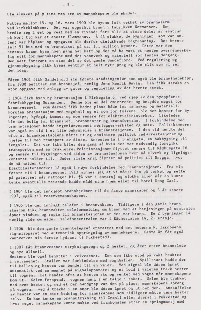 Bilde av Side 5