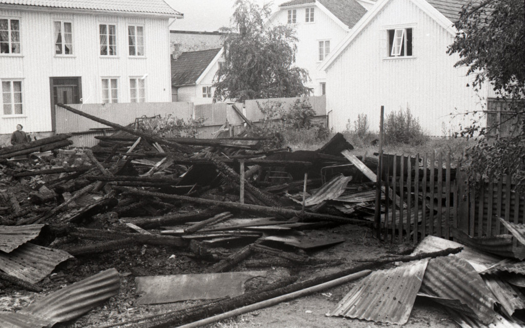Bilde av 1960 Prinsens gate 25
