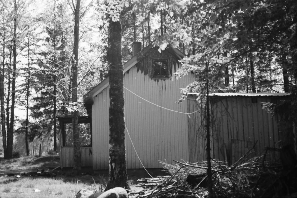 Bilde av 1952 Fevang