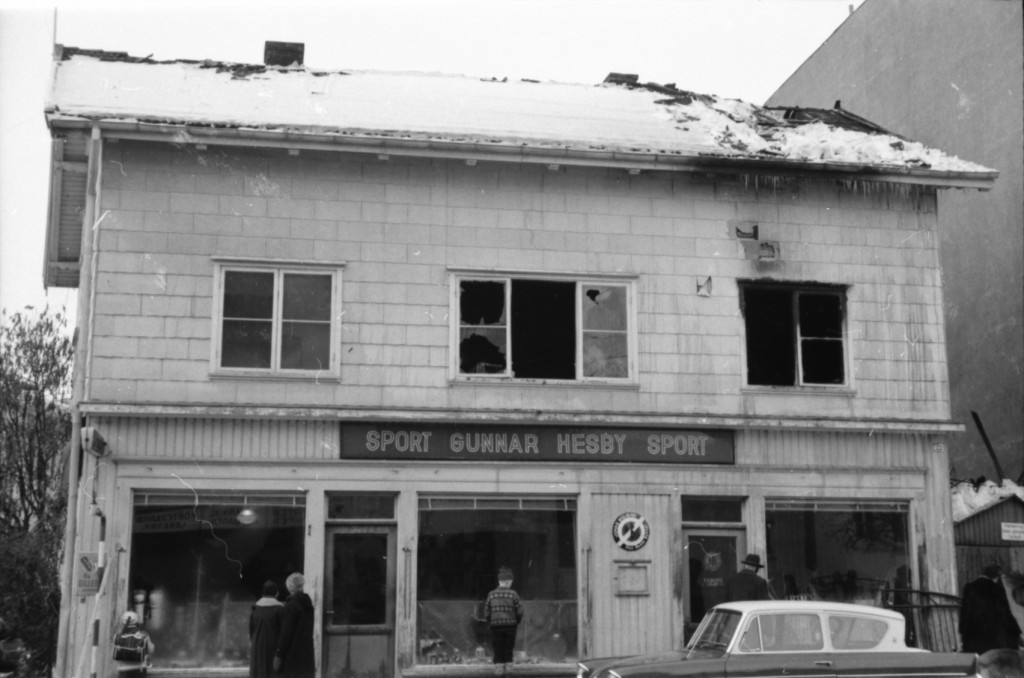 Bilde av 1963 Jernbanealleen 22