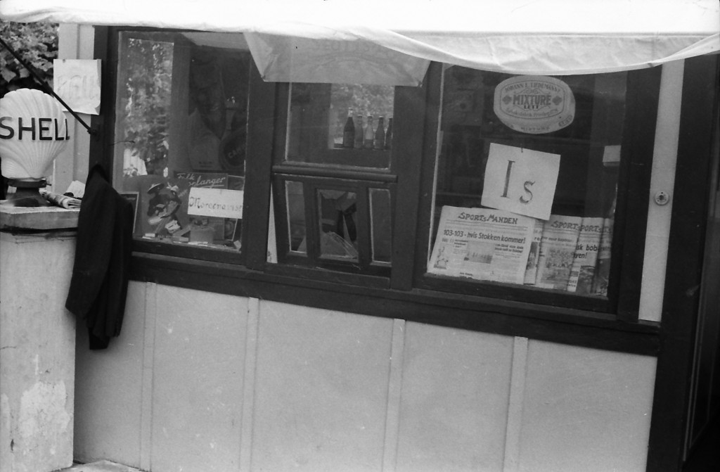 Bilde av 1948 -
