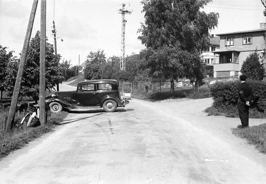 Bilde av 1946 - Nedre Movei