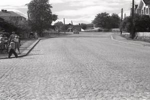 Bilde av Pukkestadveien 35