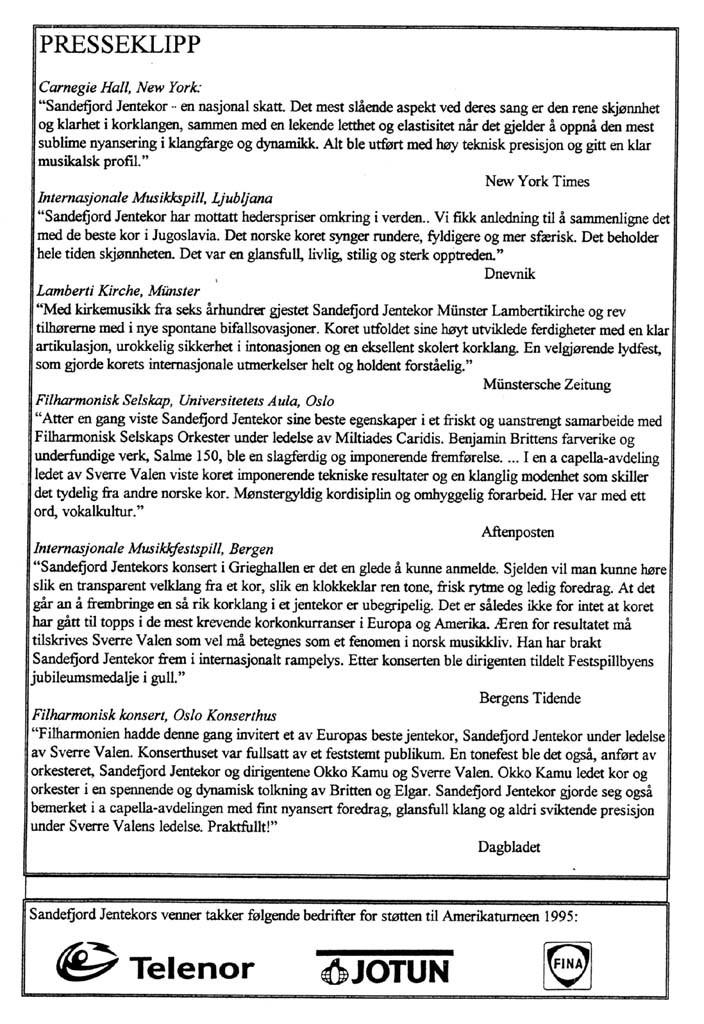 Bilde av Side 4