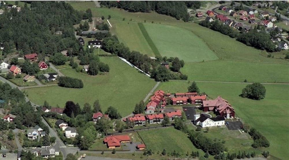 Bilde av SVERDSTAD - OVERSIKTSBILDE