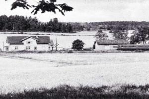 Bilde av JÅBERG