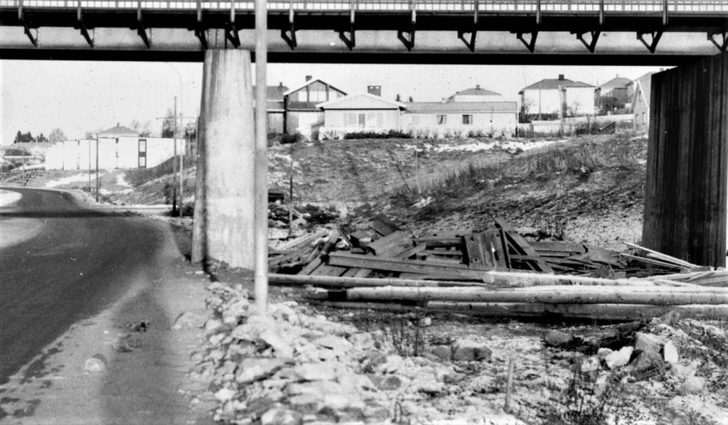 Bilde av Sandefjordsveien