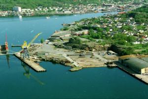 Bilde av Bygg på Framnæs