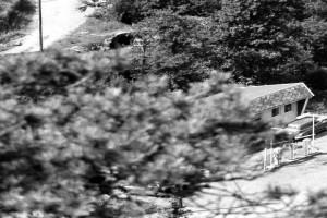 Bilde av Framnes Sykkel og sport
