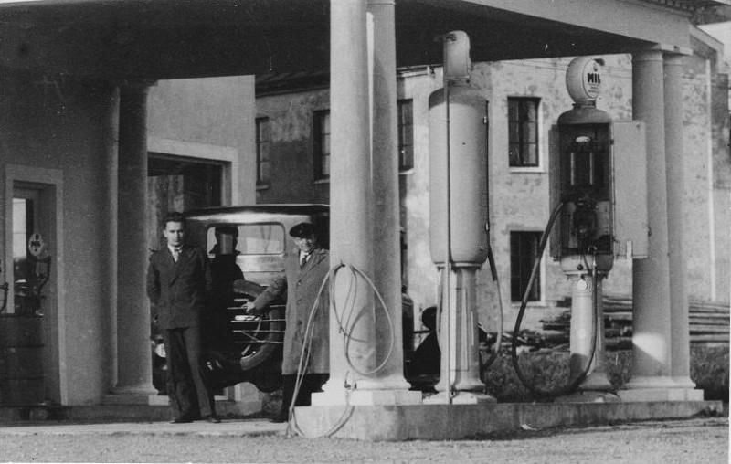 Bilde av Sandefjords Auto as