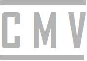 Bilde av Logo CMV
