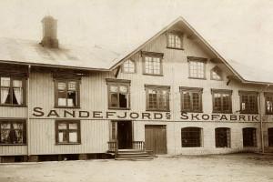 Bilde av Bilder  av bygninger