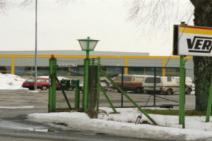 Bilde av Plastfabrikken
