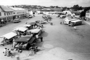 Bilde av 1948