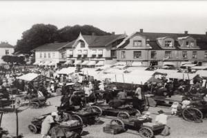 Bilde av 1920-tallet