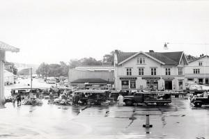 Bilde av 1960