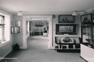 Bilde av Interiørbilder