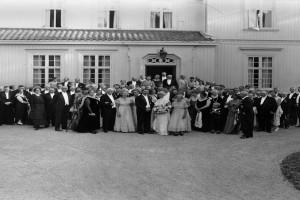 Bilde av Søndre Sverdstad gård