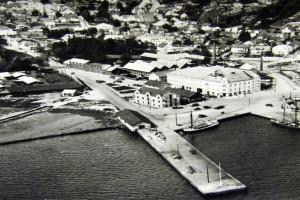 Bilde av Flyfoto og oversiktbilder