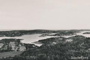 Bilde av Utsiktsbilder fra Varden