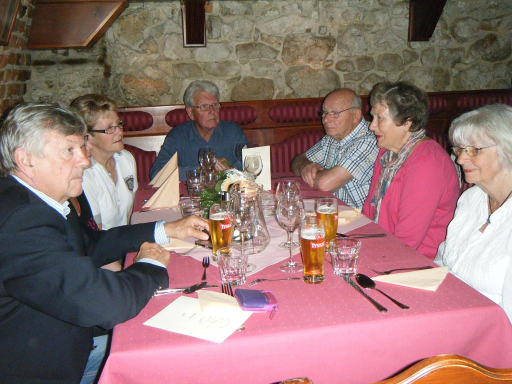 Bilde av Krakow  Restaurant.
