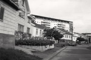 Bilde av Bjerggata 31
