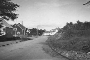 Bilde av Bjerggata 48