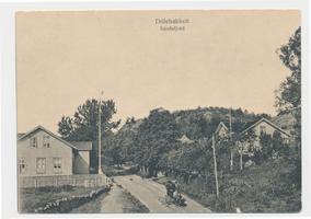 Bilde av Sandarveien 1