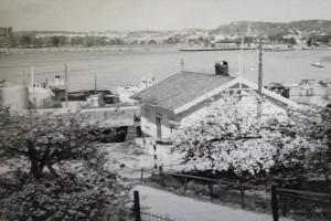 Bilde av Ferjeveien