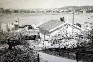 Bilde av Framnesveien 16 b