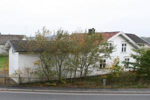Bilde av Framnesveien 37 - Gjelstad