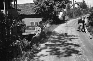 Bilde av Haneholmveien  33