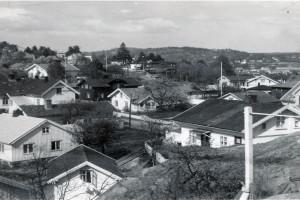 Bilde av Haneholmveien 4