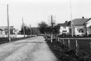 Bilde av Hystadveien 31