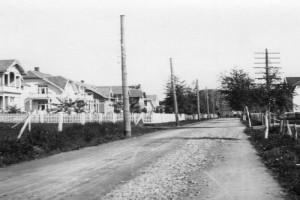 Bilde av Hystadveien 32