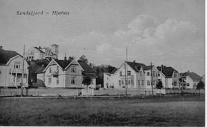 Bilde av Hystadveien 42