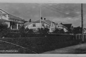 Bilde av Hystadveien 54