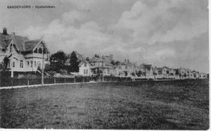 Bilde av Hystadveien 58