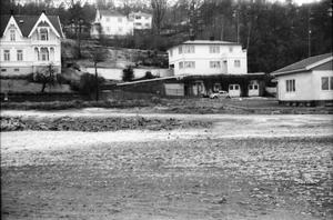 Bilde av Hystadveien 70