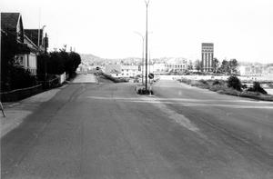 Bilde av Hystadveien 82