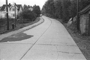 Bilde av Hystadveien 94