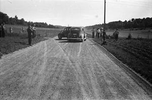 Bilde av Hystadveien Granholmsletta