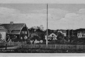 Bilde av Hystadveien 37