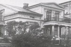 Bilde av Kathrineborggata 34